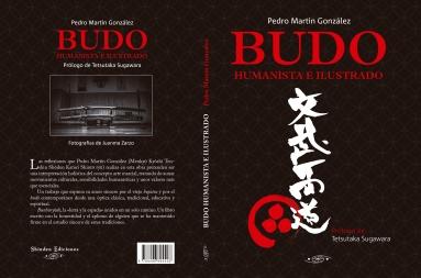 budo_humanista_cub.indd